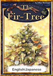 The Fir-Tree